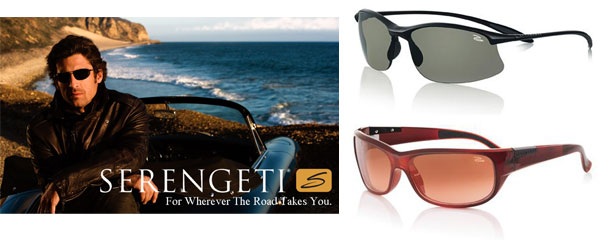 f227e787f1 Serengeti Drivers Sunglasses Available from RC Arnold of Hampshire