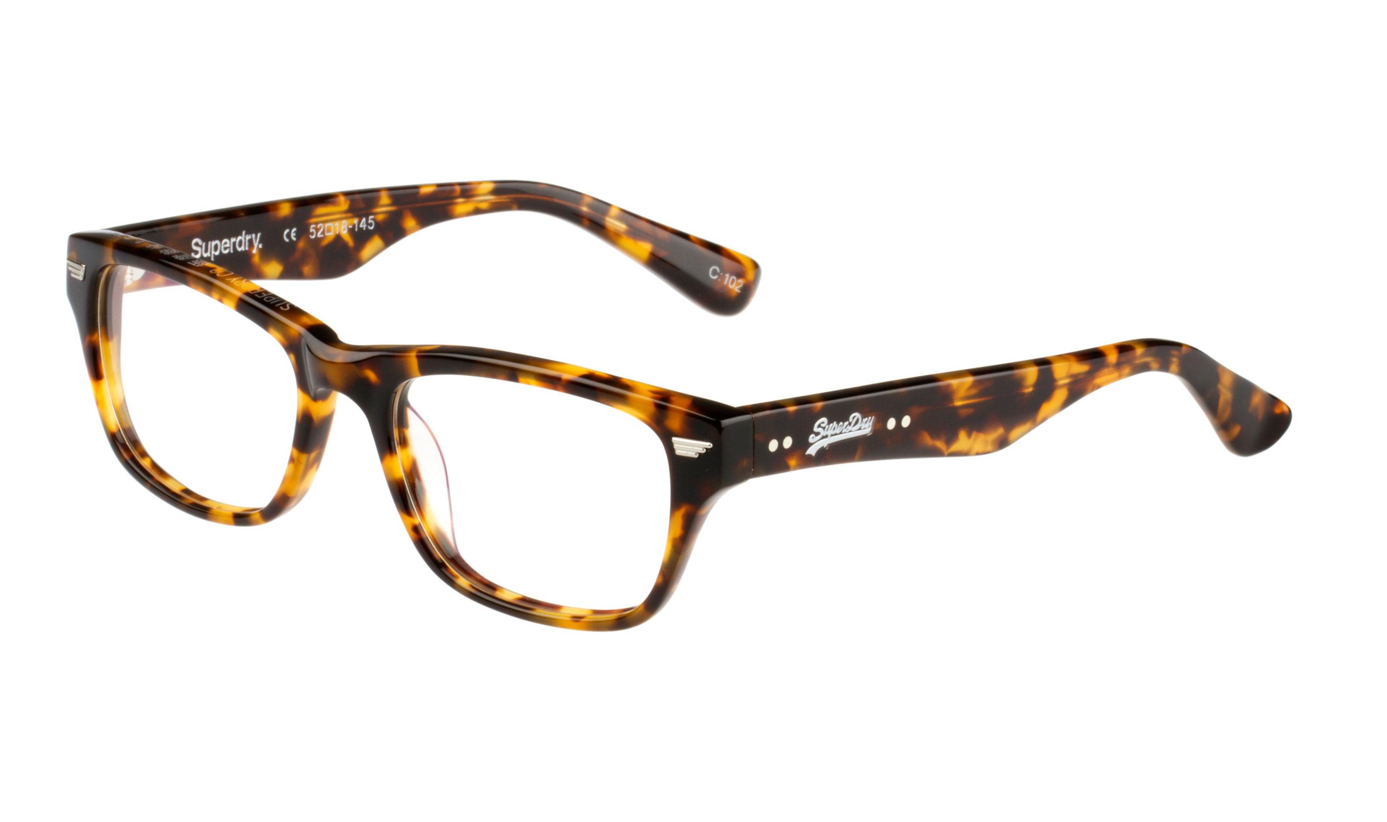 462369ea67a2 Superdry Glasses